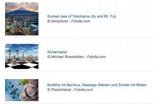 Bildnachweis-18.11.2012